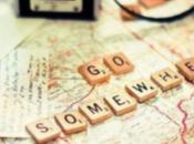 Come viaggiare senza rinunciare lavoro: fare!