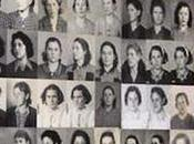 Donne resistenti: storie partigiane