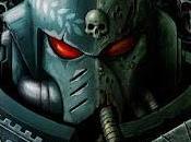 Warhammer 40.000: live sull'8a edizione