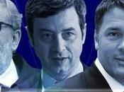 Primarie Emiliano, Orlando Renzi Confronto diretta TG24