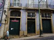 Cosa vedere Portogallo: itinerario giorni