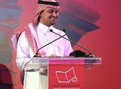 Mohammed Hasan Alwan vince Premio internazionale narrativa araba 2017
