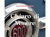 Chiaro Venere Claudio Demurtas