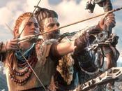 Videogiochi: giocatori importante grafica resto