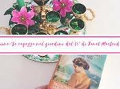 Recensione: ragazza giardino Janet MacLeod Trotter
