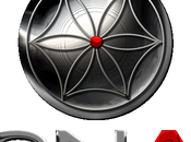 Massa Tavolo Interistituzionale (ONA, Comuni, INPS INAIL)