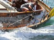 Venezia tradizione vola mare