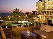 Scopri, assapora, sogna… Cipro/02 l'Athena Royal Beach Hotel