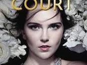 Recensione: Glittering Court