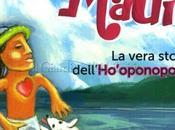 Viaggio Maui Giovanna Garbuio, Rodolfo Carone, Francesca Tuzzi