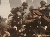 Call Duty: WWII, confermate data lancio closed beta Notizia