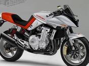 Design Corner Suzuki Katana Kardesign