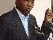 Sdegno vescovi dello Zambia l'arresto leader dell'opposizione Hichilema