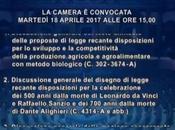 """Brexit, Gentiloni alla Camera: """"Tutele certe italiani"""". diretta video"""