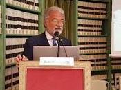 MILANO. ONDA amplia Comitato Tecnico Scientifico: nuovo presidente Claudio Mencacci.