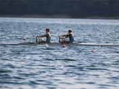 COMO. risultati delle regate nella gara regionale Eupilio lago Pusiano.