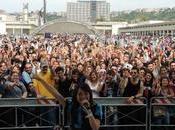 eventi Napoli Weekend 29-30 aprile 2017