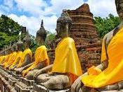 Guida alla sopravvivenza Thailandia: regole rispettare assolutamente!