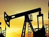 Libia diminuita produzione greggio meno mila barili giorno