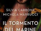 Recensione: TORMENTO MARINE