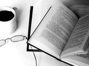 siti scaricare legalmente libri gratis iPad, kobo, kindle altri lettori digitali