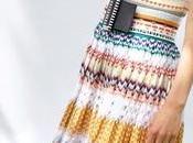 2017 FASHION TRENDS: Stripes