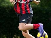 donne calcio