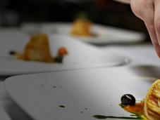 Italian Gourmet: giorni cucina d'autore