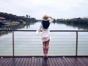 Lusso relax Antalya: vacanza Gloria Serenity Resort