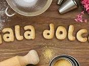 Pasticciando Liala Vanilla: Dolci- Torta cocco