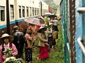 Viaggio Myanmar: cosa fare vedere Kalaw, sulle montagne!