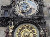 manuale perfetto orologiaio