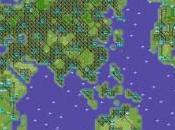 turni tempo reale, videogames 'strategici' sono senza tempo!