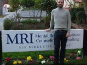 Terapia seduta singola: Intervista dott. Flavio Cannistrà… dalla clinica alla crescita personale