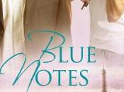 Nuova uscita: maggio Blue Notes Shira Anthony