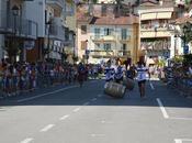#20: ricordati corsa Castelnuovo Bosco