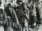 proposito genocidio armeno