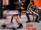 John Strada Mongrel
