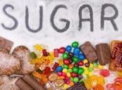 Diabulimia diabete: moda alimentare pericolosa