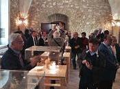 Sicilia Musei Mare crescono