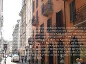 Twittersuite T-OK dell'anconetana I.C. Agnello Milano