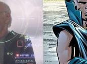 cameo Stan Guardiani della Galassia Vol.2 apre porte sconvolgente teoria!