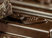 cacao cioccolato, dalla pianta benefici