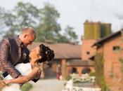 [Real Wedding] matrimonio country chic dettagli legno bronzo