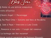 Blog Tour: conquistato ogni parte Alessandra Paoloni