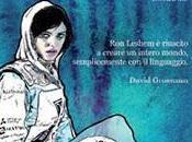 "Parlare Iran: ""Underground Bazar"" Leshem"