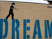 l'impiego tempo pieno aiuta costruire quello sogni