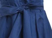 Denim Dress Rosegal wishlist