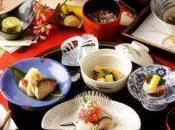 Cena zen: cucina Shojin Ryori Sabato aprile 19.30