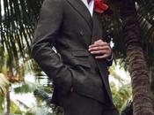 Moda uomo:jules raynal rake